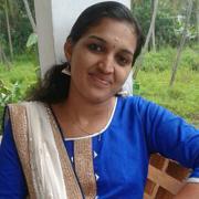 Mukhari / Moovari Doctor Bride