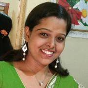 Kushwaha Kshatriya Bride