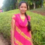 Dhangar Khutekar Bride