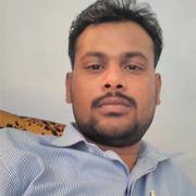 P118288 Photo