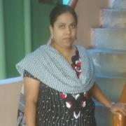 Nathaman Udayar Bride