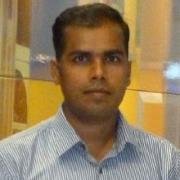 R100052 Photo