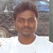 R100488 Photo