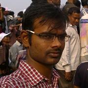 R100939 Photo
