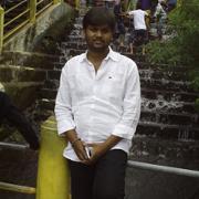 R101742 Photo