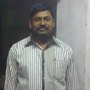 R101873 Photo