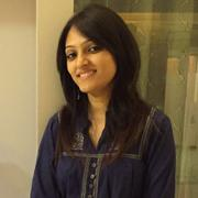 Savji Bride
