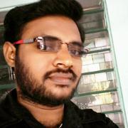 R110003 Photo