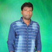Scheduled Caste (SC) Groom