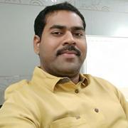 R114361 Photo