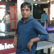 R115582 Photo