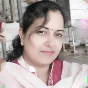 Veerashaiva Lingayat Bride