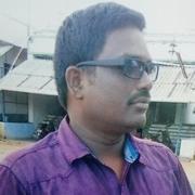 R118087 Photo