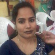 Mahdavia Bride