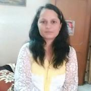 Dadhich/Dadheech Brahmin Bride