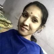 Agnikula Kshatriya Bride