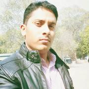 R122171 Photo