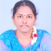 Yadava Pillai Divorced Bride