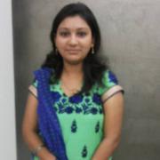 S102641 Photo