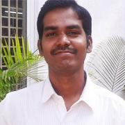 Vellalar Pillai Groom