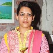 Kannada Matrimony - Kuruba Caste - 100 Rs Only to Contact