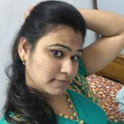 Perika / Puragiri Kshatriya Doctor Bride