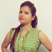 Gihara Bride