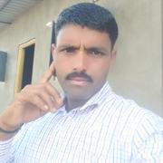 Dhangar Groom