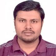 Velanati Brahmin Groom