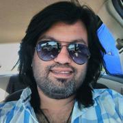 Sakaldwipi/Shakdwipiya Brahmin Doctor Groom