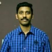 Pillai Groom