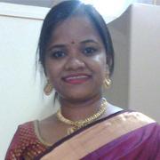 Divorcee grooms in bangalore dating 10