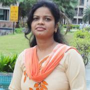 Brahmabhatta Bride