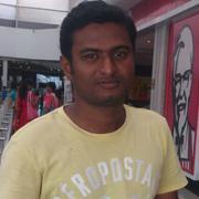 V100762 Photo