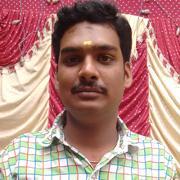 Divorcee grooms in bangalore dating 3