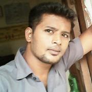 V113426 Photo