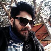 Pipa Kshatriya Groom