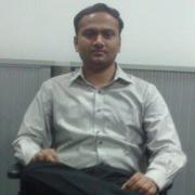 Y101522 Photo