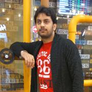 Mair Rajput Groom