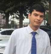 Rajput NRI Groom