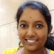 Vaniya Chettiar Doctor Bride