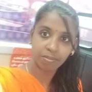 Pattinavar Divorced Bride