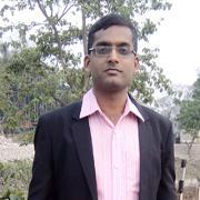 Agarwal Groom