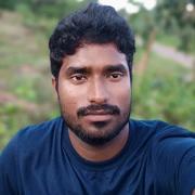 Polinati Velama Groom