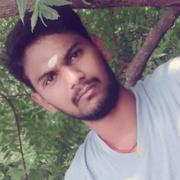Kuravan Sidhanar Groom
