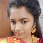 Vanniyakula Kshatriya Doctor Bride