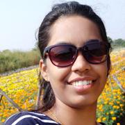 Rajapuri/Rajapur Saraswat Brahmin (RSB) Doctor Bride
