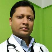 Chudtia Doctor Groom