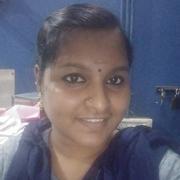 Ezhava / Thiyya Divorced Bride