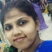 Devendrakulathan Bride